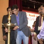 Opening of Trainig & Recruitment Cell @ Panvel..