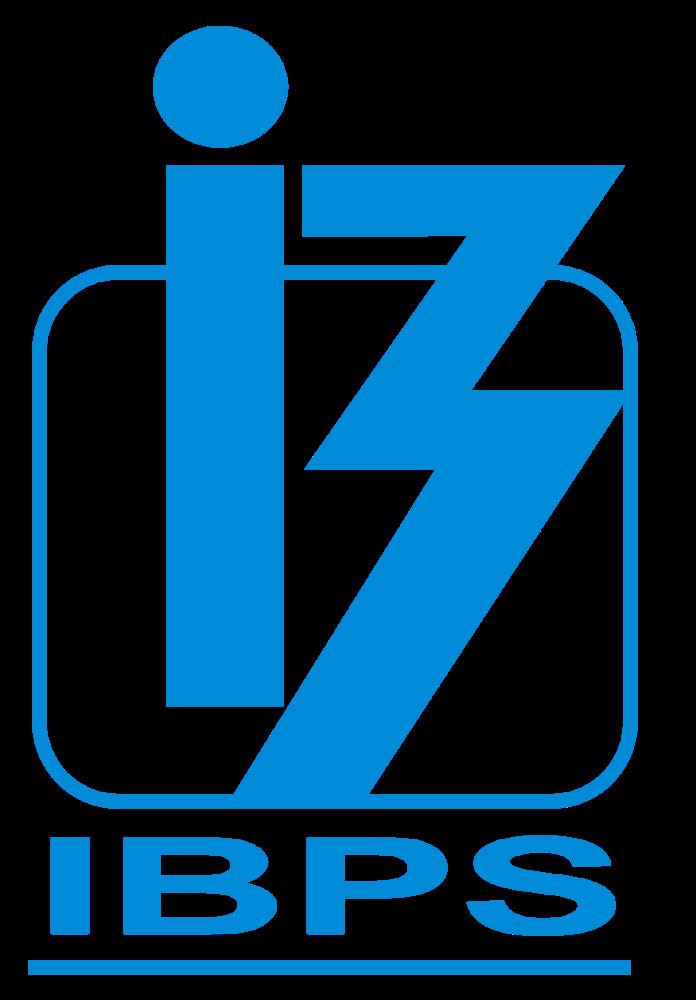 IBPS Logo-01