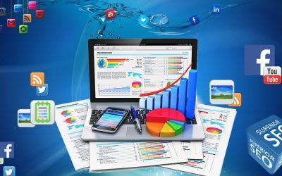 digital_marketing-in-vasai