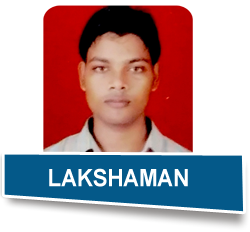 LAKSHMAN.png