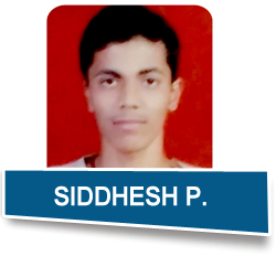 SIDDHESH.png