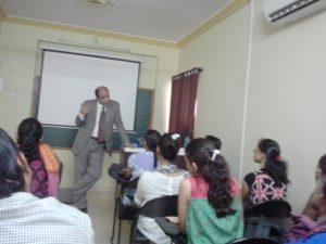 upsc-coaching-classes