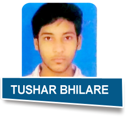 TUSHAR.png