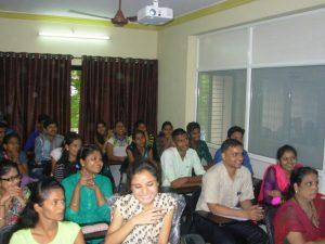 banking-exam-course