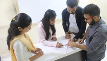 railway-exam-classes-in-vasai