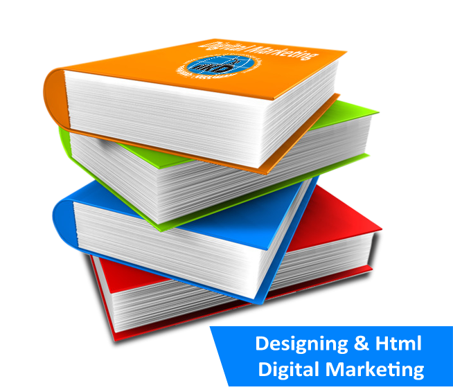 digital marketing course in vasai