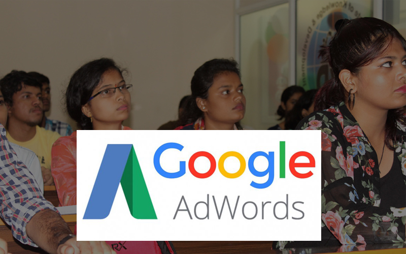 google-adwords.-course-in-vasai