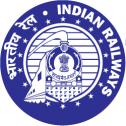 indian-railway-logo1-e1547632191925.png