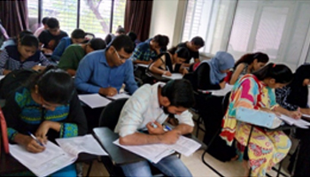 mpsc-coaching-classes-in-virar