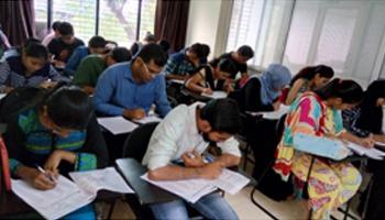 mpsc-coaching-classes-in-virar