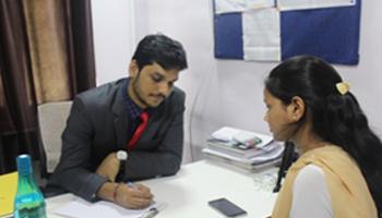 banking-exam-classes-in-virar