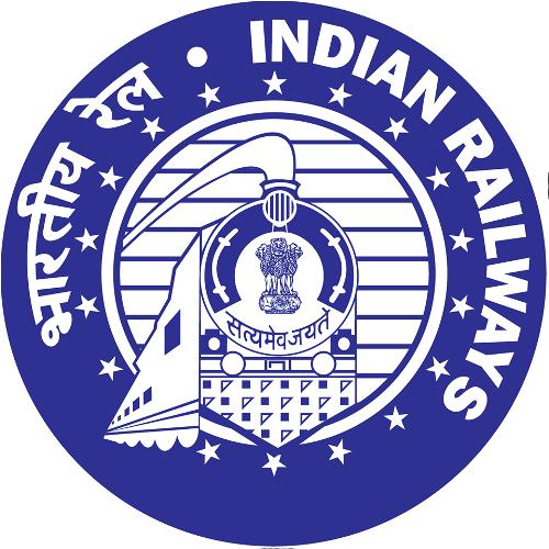 railway-vacancy