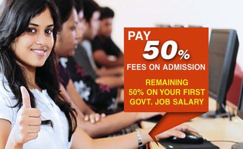 bank-exam-training-institute-in-vasai