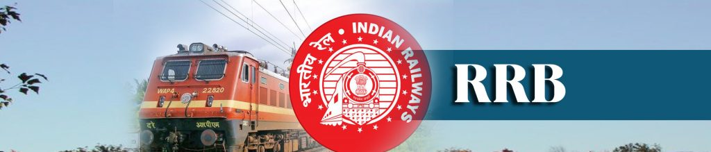 rrb-exam-classes-in-vasai
