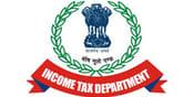 income-tax-department-logo-iikd
