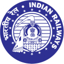 indian-railways-logo-iikd