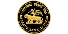 rbi-exam-classes