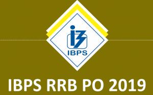 ibps-clerk training institute in virar
