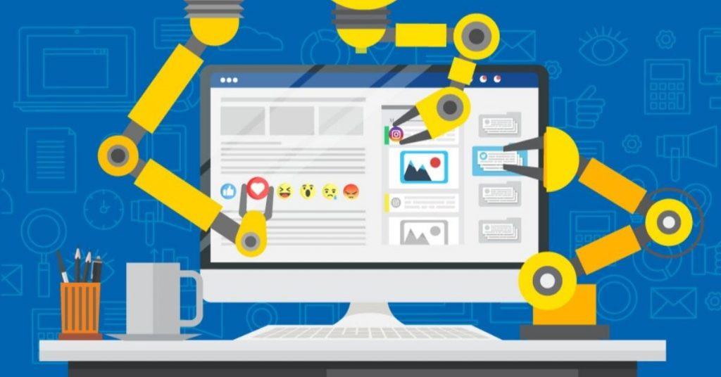 digital marketing course in vasai