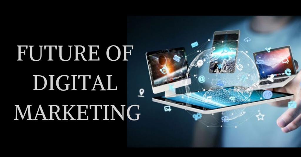 digital marketing institute in virar