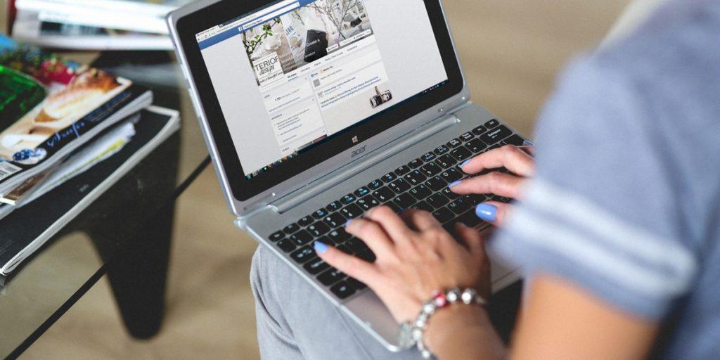 digital-marketing-classes-near-me
