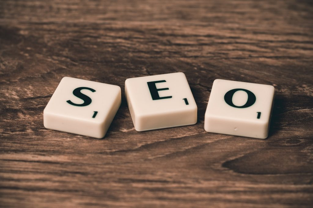 seo training in vasai