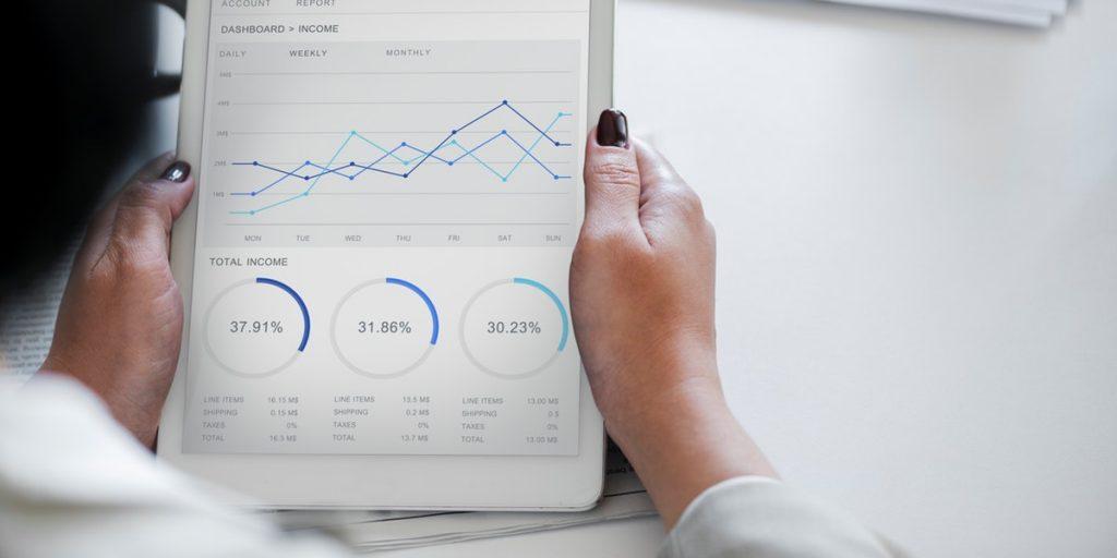 digital-marketing-course-in-virar