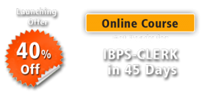 Online baning course