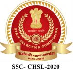 ssc-chsl training classes