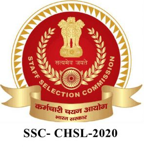 ssc-chsl training classes
