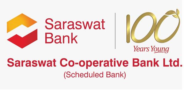 saraswat bank vacancy