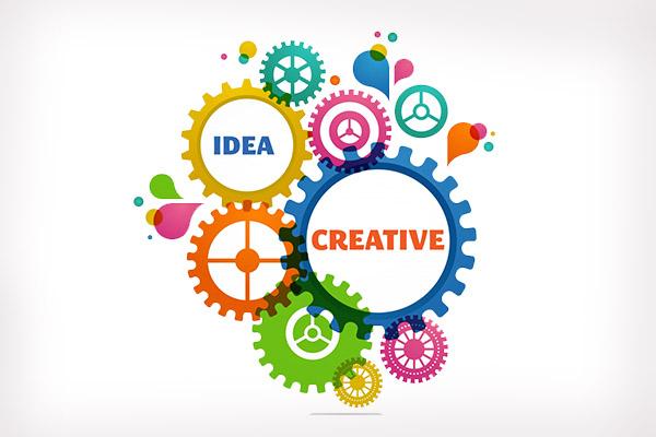 creative-designing