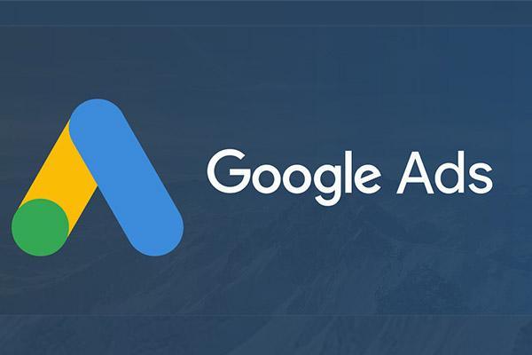 google-ads-course