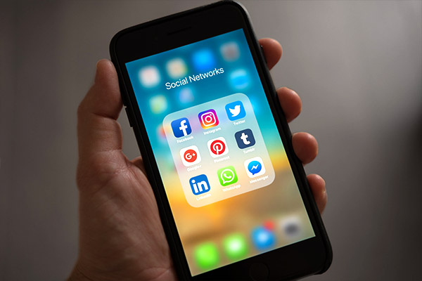 social-media-training-course-in-vasai