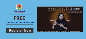 free-online-bank-course