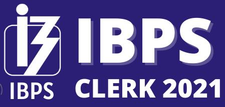 ibps clerk vacancy